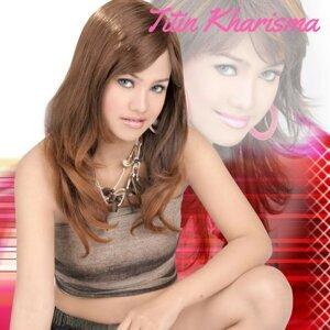 Titin Kharisma 歌手頭像