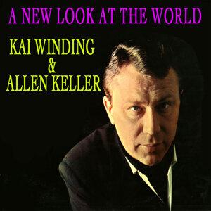 Kai Winding & Allen Keller