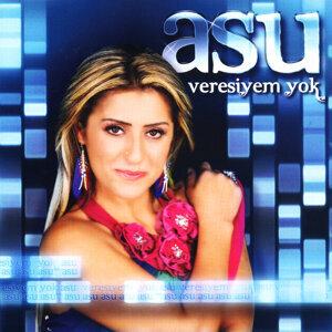 Asu 歌手頭像