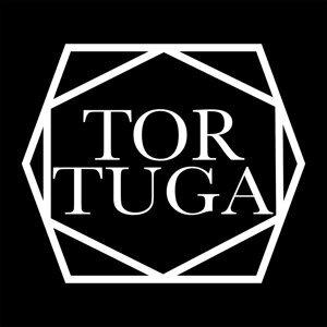 Tortuga 歌手頭像