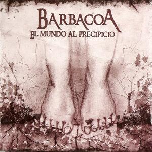 Barbacoa 歌手頭像