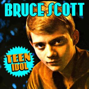 Bruce Scott 歌手頭像