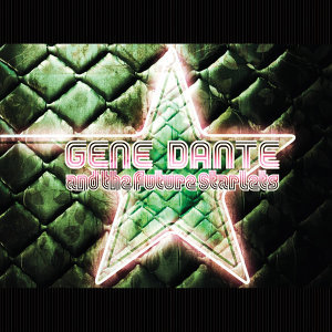 Gene Dante 歌手頭像