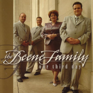 The Beene Family
