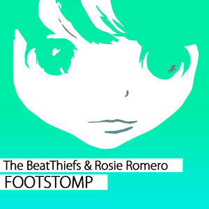 The Beatthiefs & Rosie Romero 歌手頭像