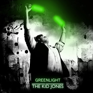 The Kid Jones 歌手頭像