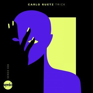 Carlo Ruetz