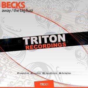Becks 歌手頭像