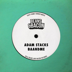 Adam Stacks