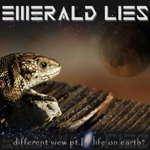 Emerald Lies