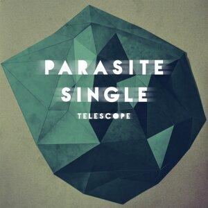 Parasite Single 歌手頭像