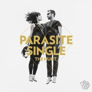 Parasite Single