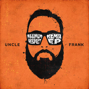 Uncle Frank 歌手頭像