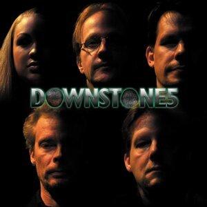 Downstone5 歌手頭像