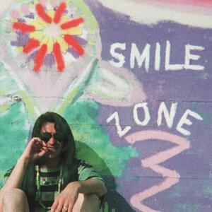 The Smile Zone 歌手頭像