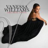 Vanessa Williams (范妮莎威廉斯) 歌手頭像