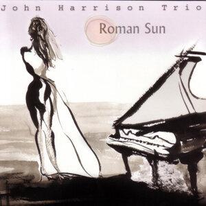 John Harrison Trio 歌手頭像