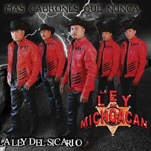 La Ley De Michoacan