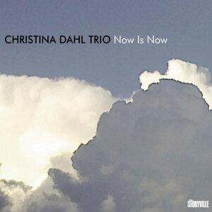 Christina Dahl Trio 歌手頭像