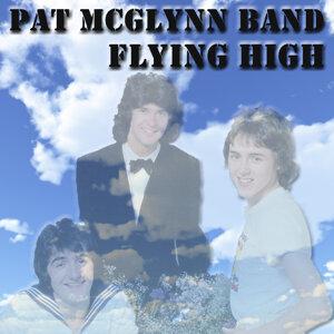 Pat McGlynn Band