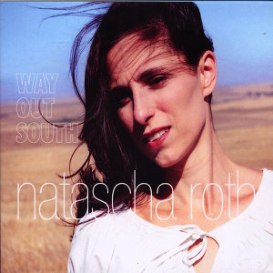 Natascha Roth 歌手頭像