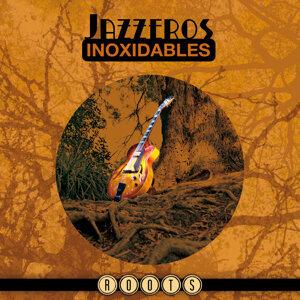 Jazzeros Inoxidables 歌手頭像