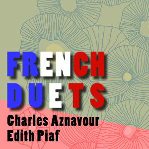 Charles Aznavour|Edith Piaf 歌手頭像
