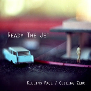 Ready The Jet 歌手頭像