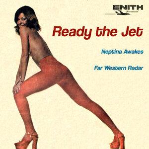 Ready The Jet
