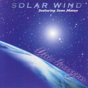 Solar Wind 歌手頭像