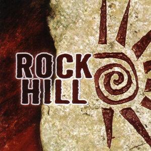 Rock Hill 歌手頭像