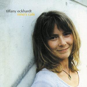 Tiffany Eckhardt