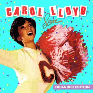 Carol Lloyd 歌手頭像