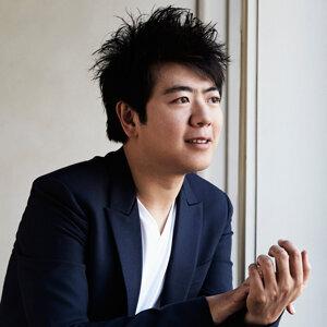 Lang Lang (郎朗) 歌手頭像