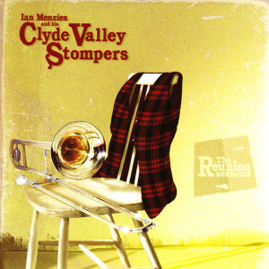 Ian Menzies & His Clyde Valley Stompers 歌手頭像