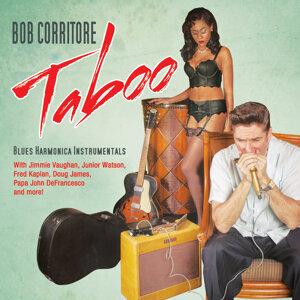Bob Corritore 歌手頭像
