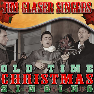 The Jim Glaser Singers