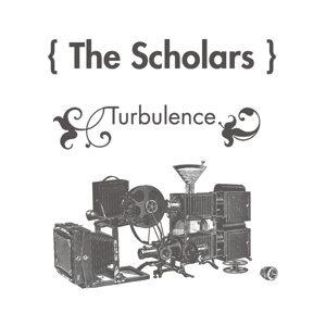 The Scholars 歌手頭像