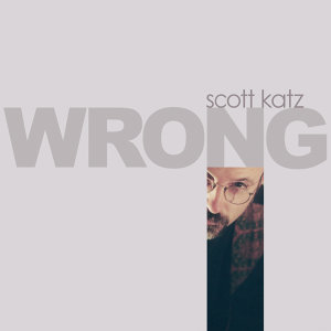 Scott Katz 歌手頭像