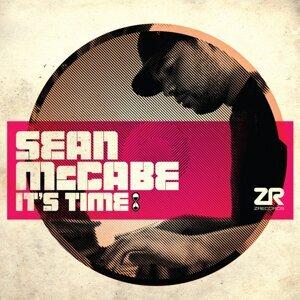 Sean McCabe 歌手頭像
