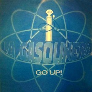 La Gasolinera 歌手頭像