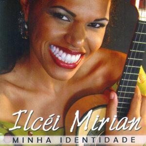 Ilcéi Mirian 歌手頭像