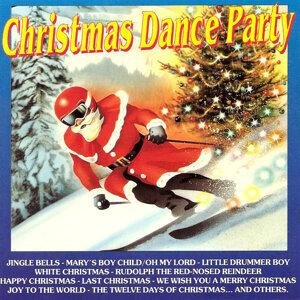 Santa Claus & His Rockin' Snowmen 歌手頭像