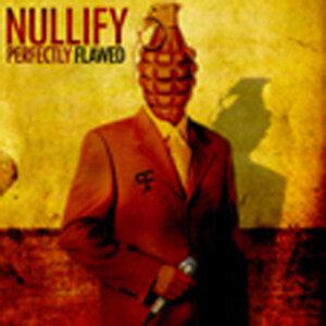 Nullify 歌手頭像