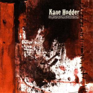 Kane Hodder 歌手頭像