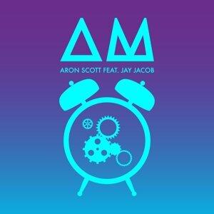 Aron Scott feat. Jay Jacob 歌手頭像