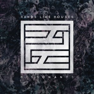Hands Like Houses 歌手頭像