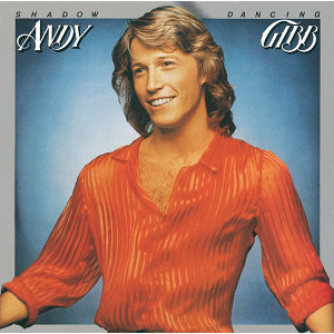 Andy Gibb (安迪吉普) 歌手頭像