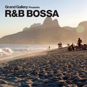 R&B BOSSA 歌手頭像