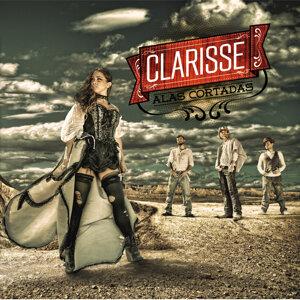 Clarisse 歌手頭像